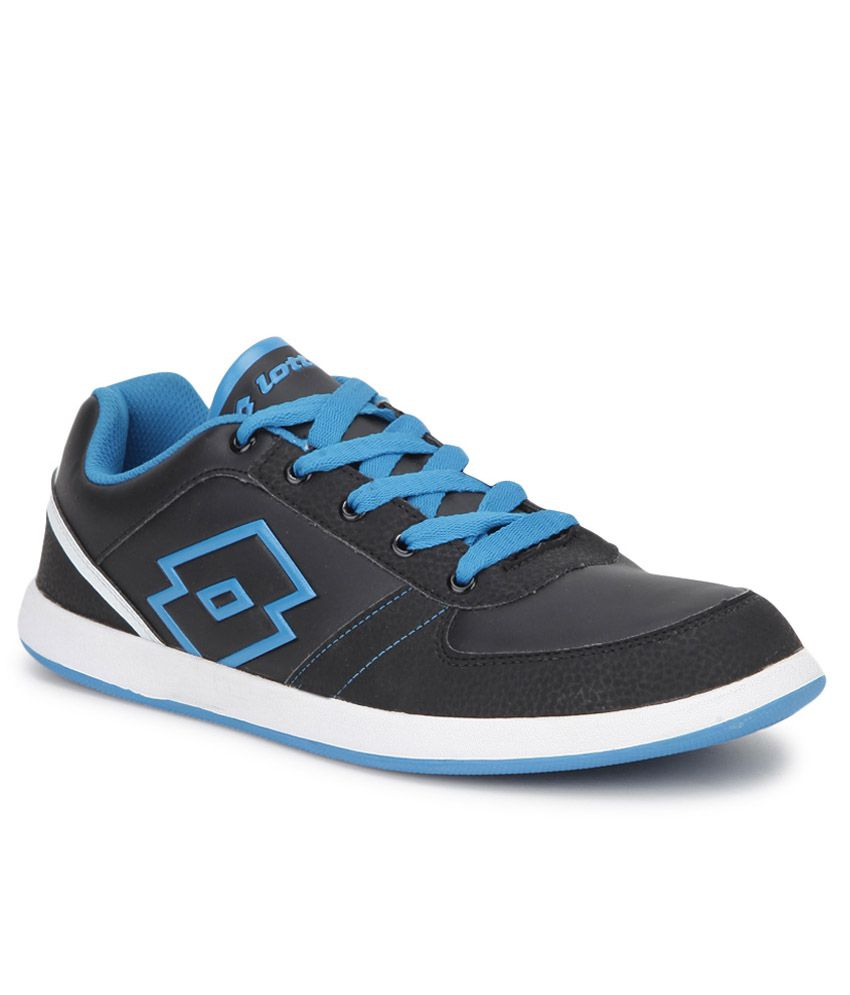 Lotto Casual Shoes For Men