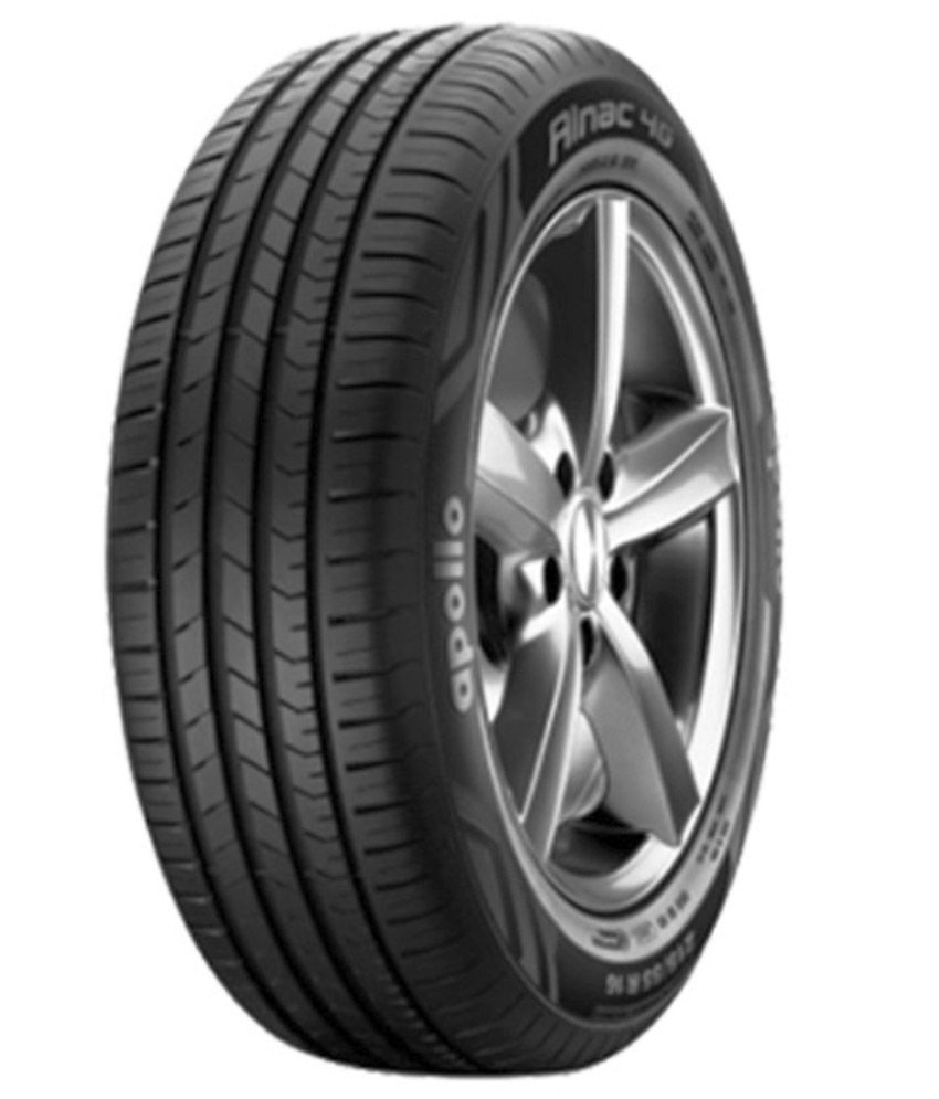 apollo alnac 175 70 r14 84h tubeless tyre buy apollo alnac 175 70 r14 84h tubeless tyre. Black Bedroom Furniture Sets. Home Design Ideas