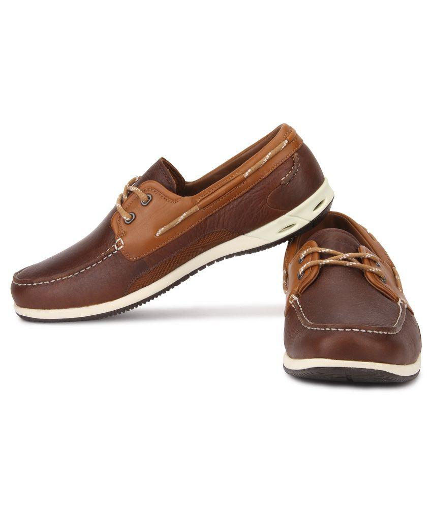 clarks orson shoes online india