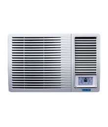 Blue Star 1 Ton 3 Star 3W12LA Window Air Conditioner White(2016-17 BEE Rating)