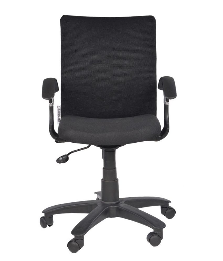 chromecraft geneva computer office chair buy chromecraft geneva computer office chair online. Black Bedroom Furniture Sets. Home Design Ideas