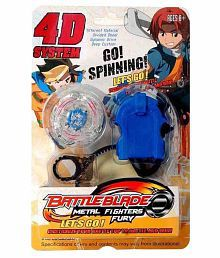 Beyblade toys buy beyblade toys for kids online at best prices in quick view voltagebd Images