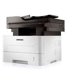 Samsung Sl-M2876Nd/Xip Multi-Function Laser Printer