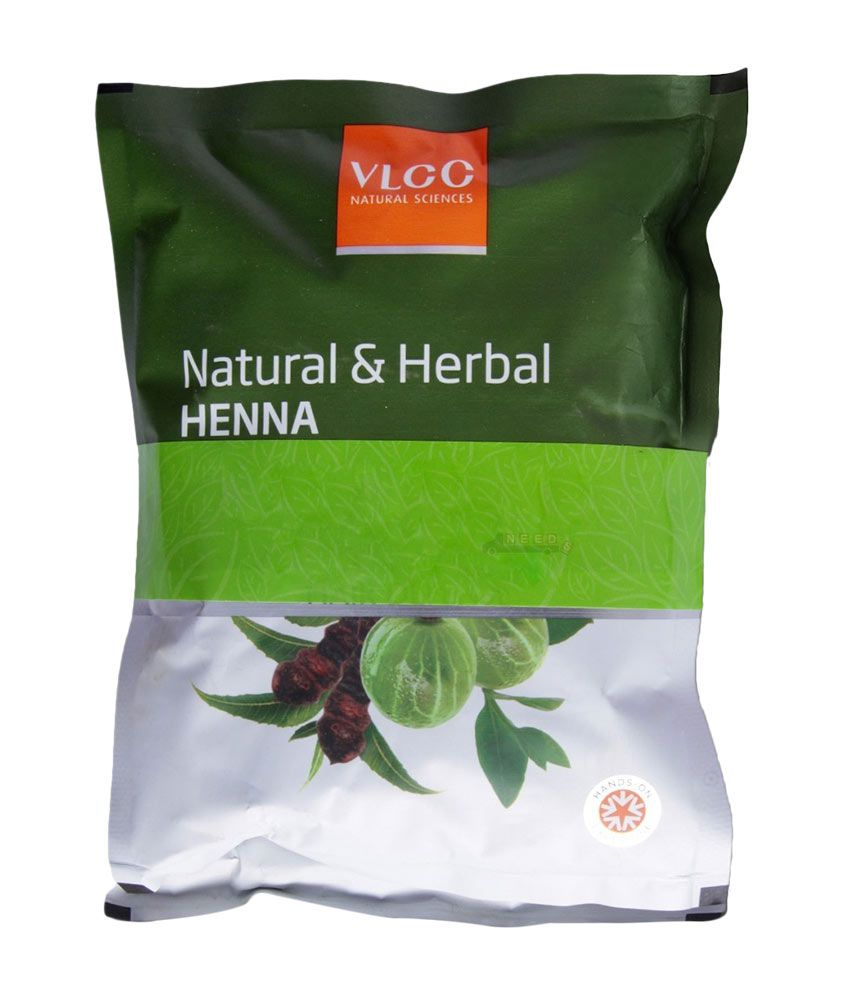 83ce55d97318e VLCC Henna 100gm (Buy 1 Get 1): Buy VLCC Henna 100gm (Buy 1 Get 1) at Best  Prices in India - Snapdeal