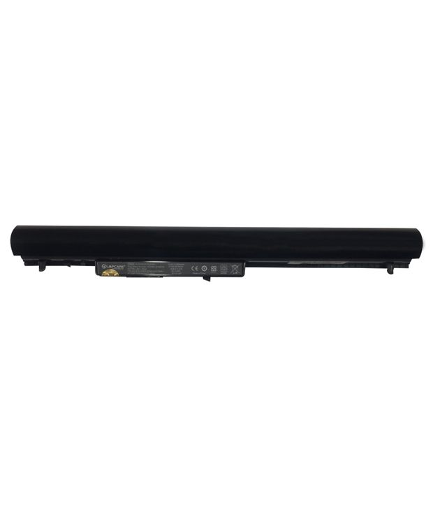 Lapcare Laptop Battery for HP Pavilion 15-D009SIA With Free Actone Mobile Charging Data Cable