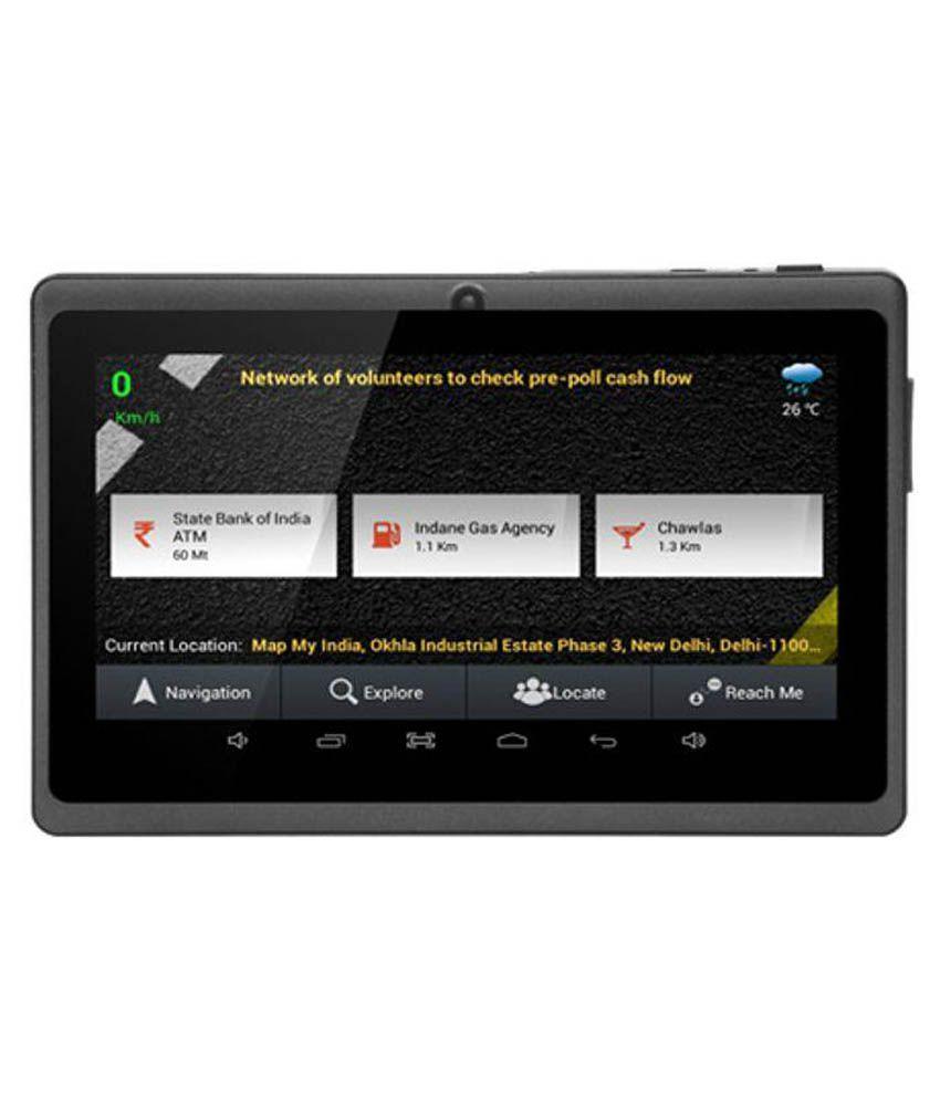 [Image: MapmyIndia-Buzz-Rear-Seat-Android-SDL379...-b9060.jpg]