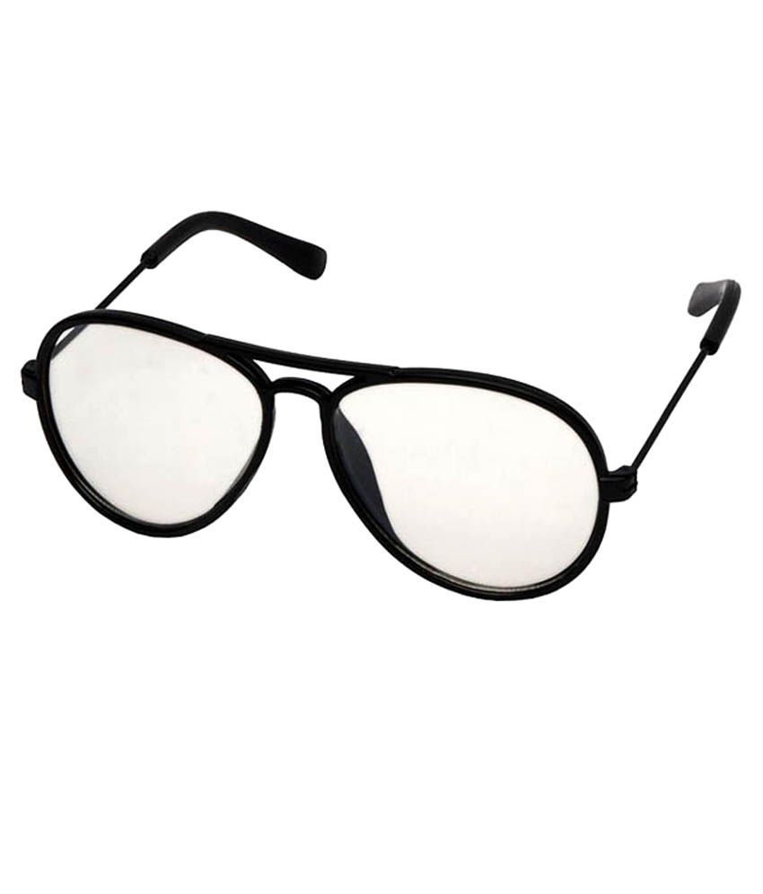5d45768dd2 Buy Flash Aviator Kids Sunglasses at Best Prices in India - Snapdeal