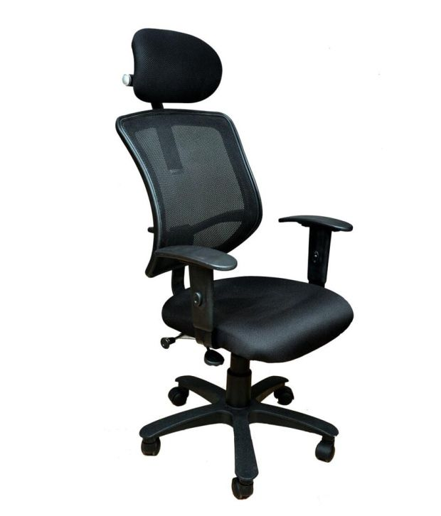 buy 1 executive chair get 2 office chairs free buy buy 1 executive rh snapdeal com