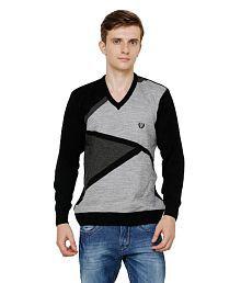 Leebonee Men'S Pullover