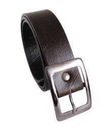 [Image: Elligator-Brown-Leather-Belt-for-SDL8523...-0c75e.JPG]