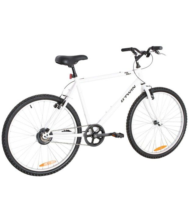 Lost Boys Logo furthermore Logo as well Less More Life Bicycle White Lower Price besides Quick Easy Fall Themed Coaster furthermore Hourly Production Report Basic Tool To. on white shift