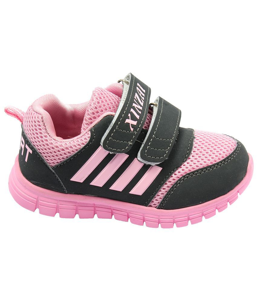 Online shopping for Baby & Kids Footwear for Girls & Boys at makeshop-zpnxx1b0.cf Buy booties, shoes, sandals, flip-flops, clogs & more with 30 Days Return Free Shipping COD We see that you have personalized your site experience by adding your child's date of birth and gender on site.