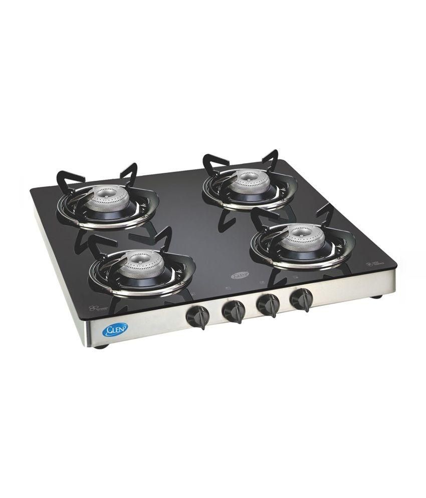 Glen-SD-GT-4-Burner-Gas-Cooktop
