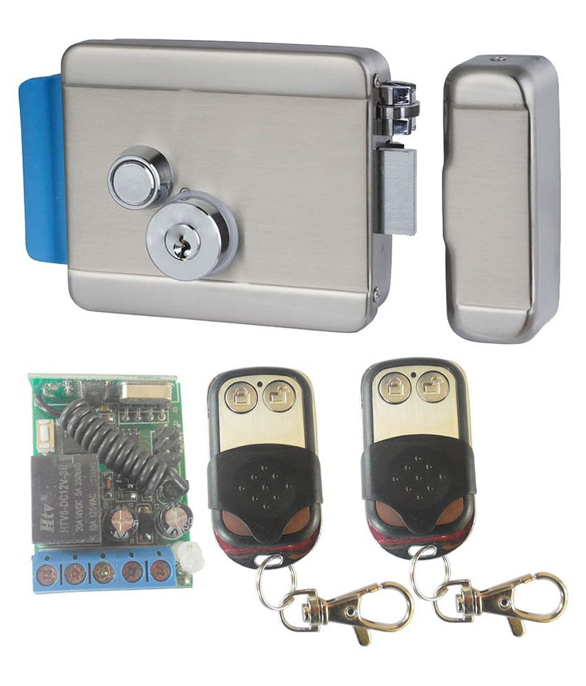 org deadbolt lock handballtunisie with remote locks l class door rv front world controlled