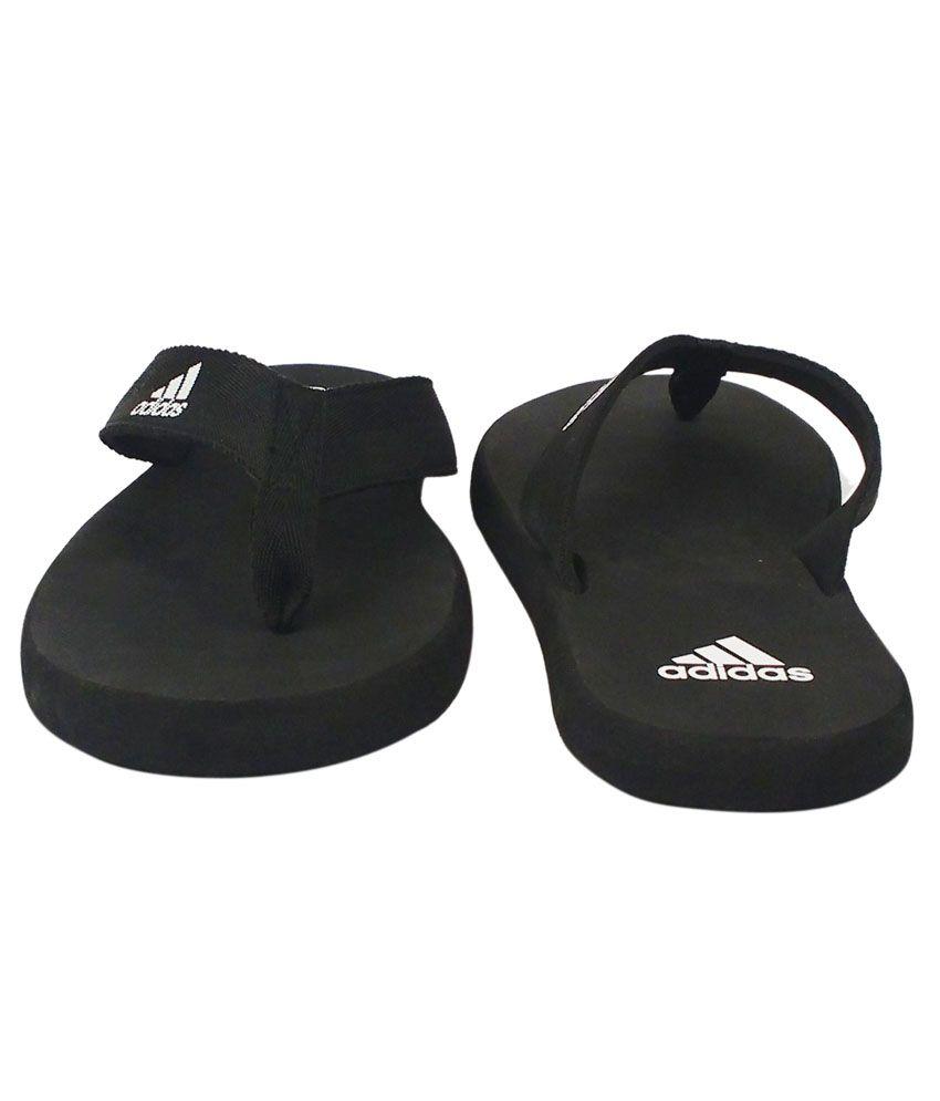 39dbb5f32 Adidas Black Slippers Adidas Black Slippers Adidas Black Slippers ...