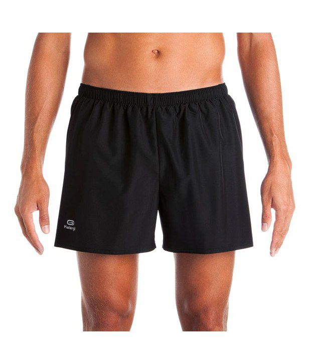 KALENJI Ekiden Men Running Shorts By Decathlon