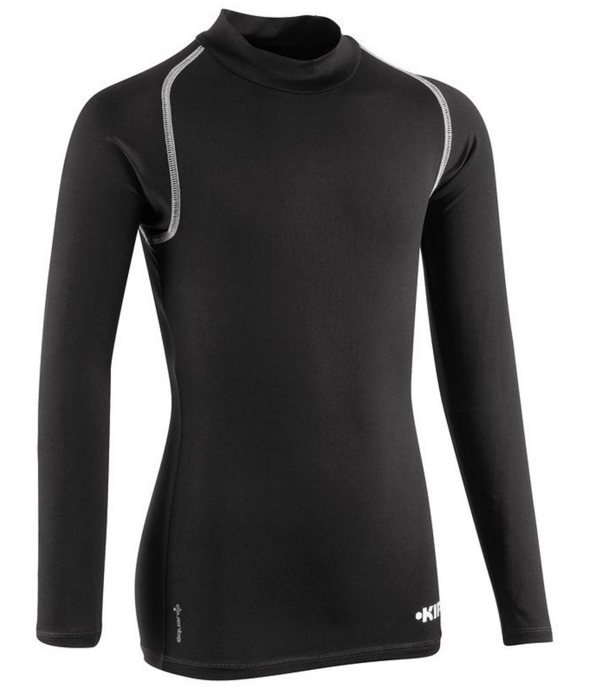 KIPSTA Keepdry 300 Adult Base Layer By Decathlon