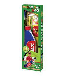 Golf Equipment  Buy Golf Kits 86818f751fa9