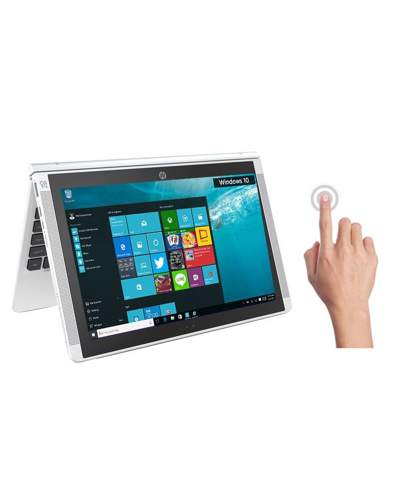 Casio Paper Writer Tablet Pdf HP Pavilion X Detachable  SDL  bd Casio Paper Writer Tablet Pdf