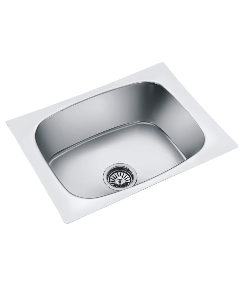 Delmos Stainless Steel Kitchen Sink Buy Delmos