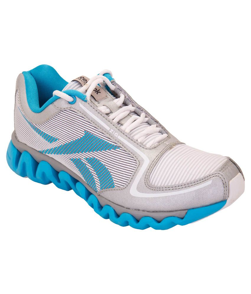 Best Running Shoes Cheap India