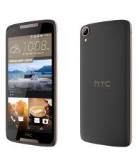 HTC Desire 828 16GB Black
