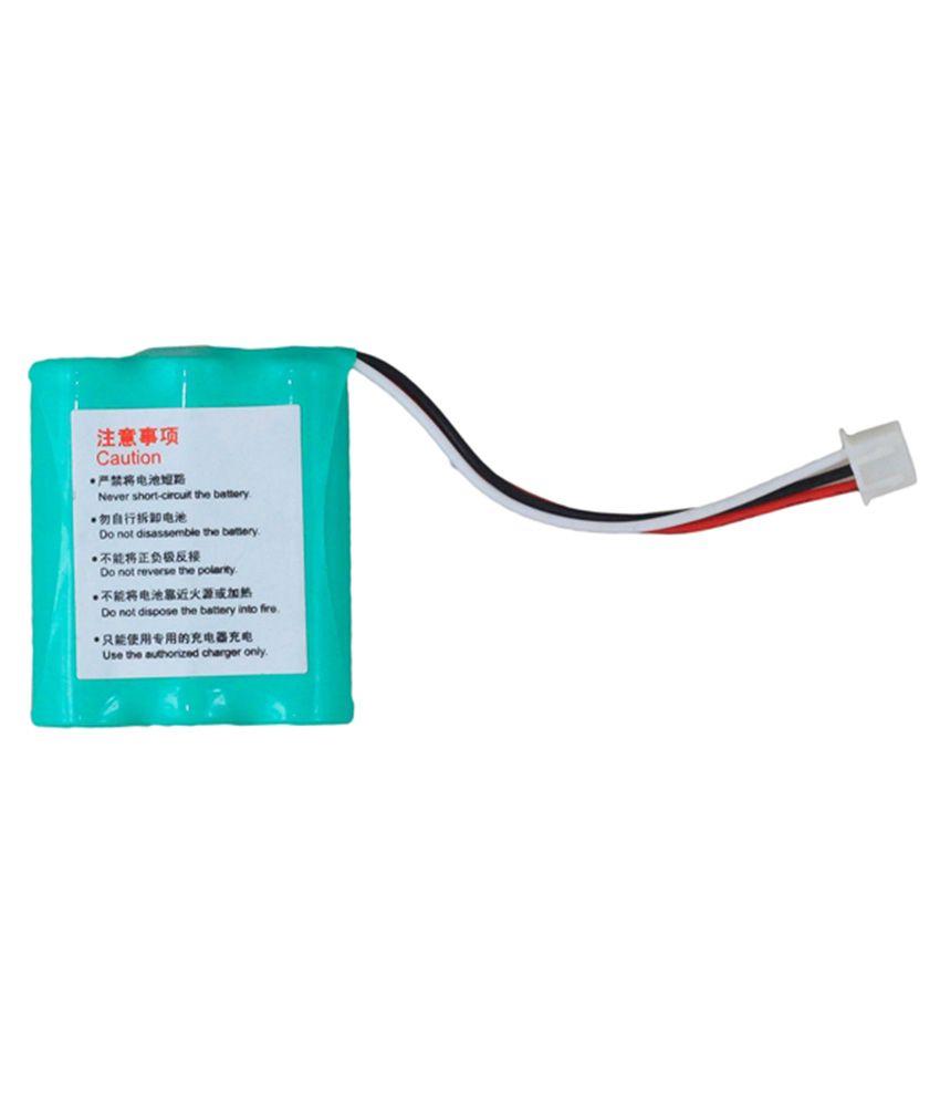 Huawei-HGB-2A10X3-1500mAh-Battery-(For-Huawei-Honor-3)