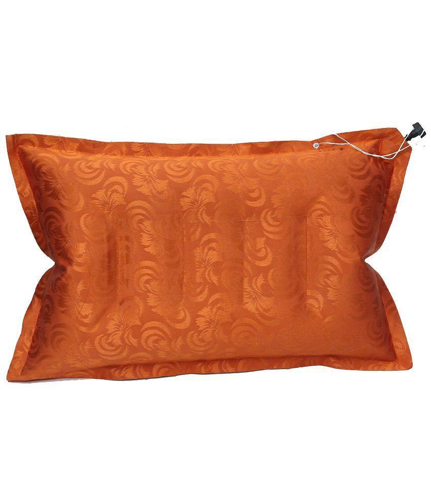 Duckback Velvet Air Pillow Set Of 2 Buy Duckback