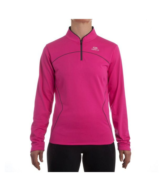 KALENJI Ekiden Women Running Jacket