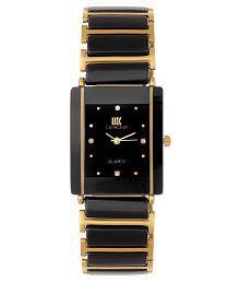 New Wrist Watch Storage Cabinet