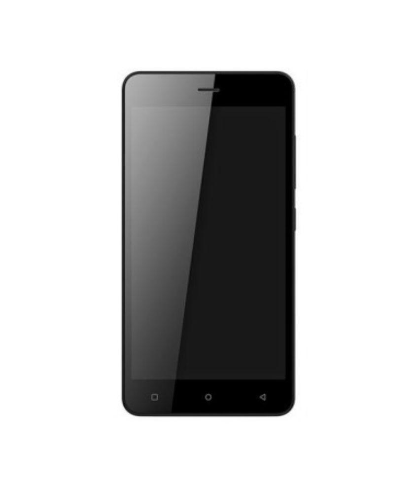 Gionee P5w 16GB 3G