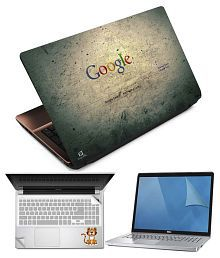 Laptop Skins Buy Skin Stickers Online At Best Prices