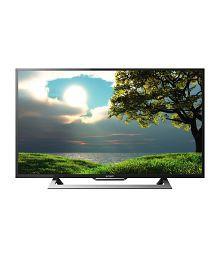 Sony Bravia KLV-40W562D 101.6cm (40) Full HD Smart LED Television