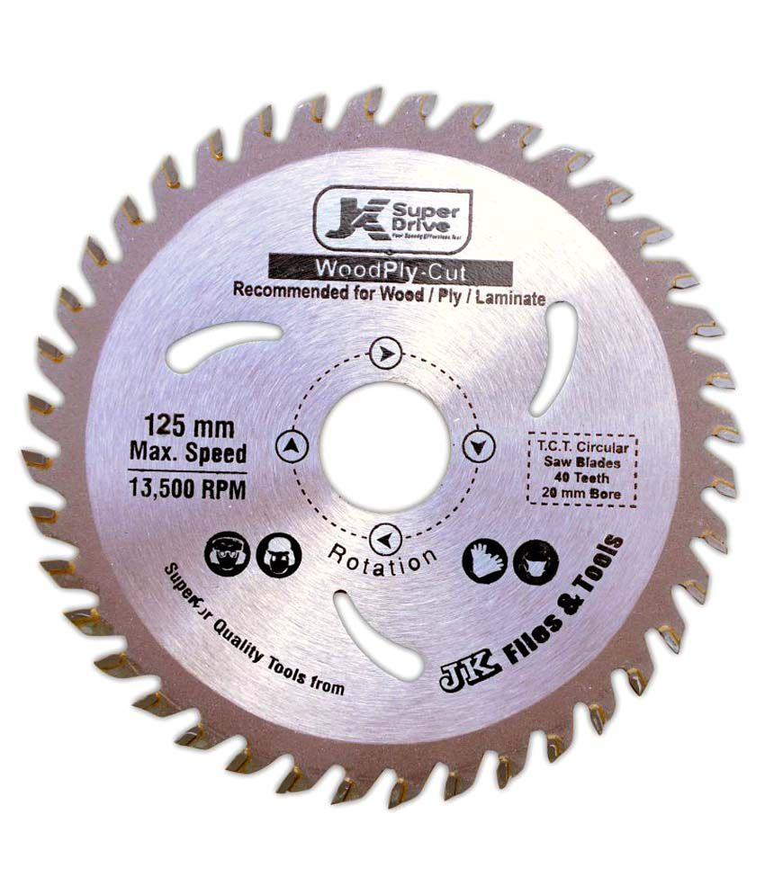 JK-TCT-Wood-Cutting-Blades-(4-Inches,-Pack-Of-5)