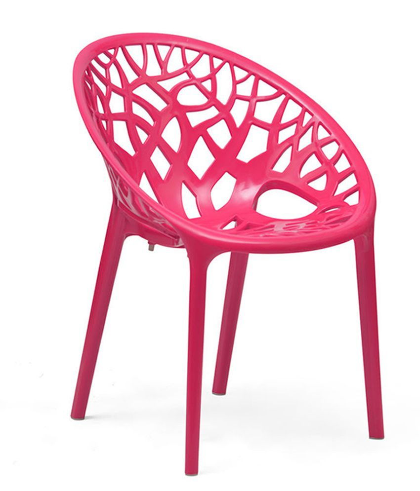 Awesome Home Crystal Plastic Chair Buy Home Crystal Plastic Download Free Architecture Designs Itiscsunscenecom