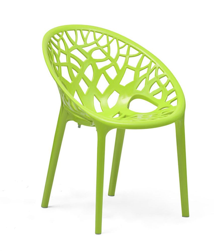 Home Crystal Plastic Chair Buy Home Crystal Plastic Chair Online