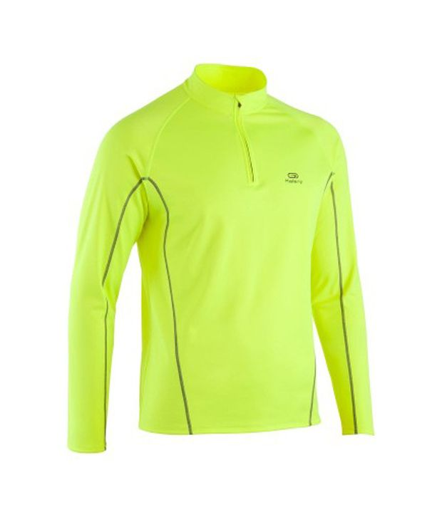 KALENJI Ekiden LS Men's Running Jacket