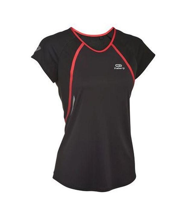 KALENJI Kiprace Women's Running T-Shirt