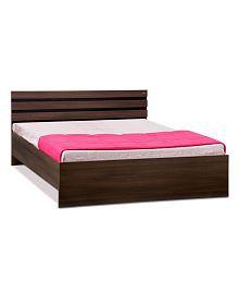 Bed Online Buy Beds Wooden Beds Designer Beds At Best