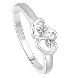 b140b280a3395 Fashion Rings UpTo 90% OFF: Latest Designer Rings for Women Online