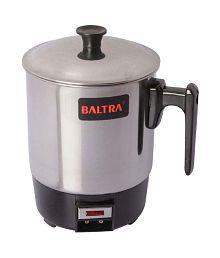 Baltra Bhc101 Liter Watt Stainless Steel Electric Kettle