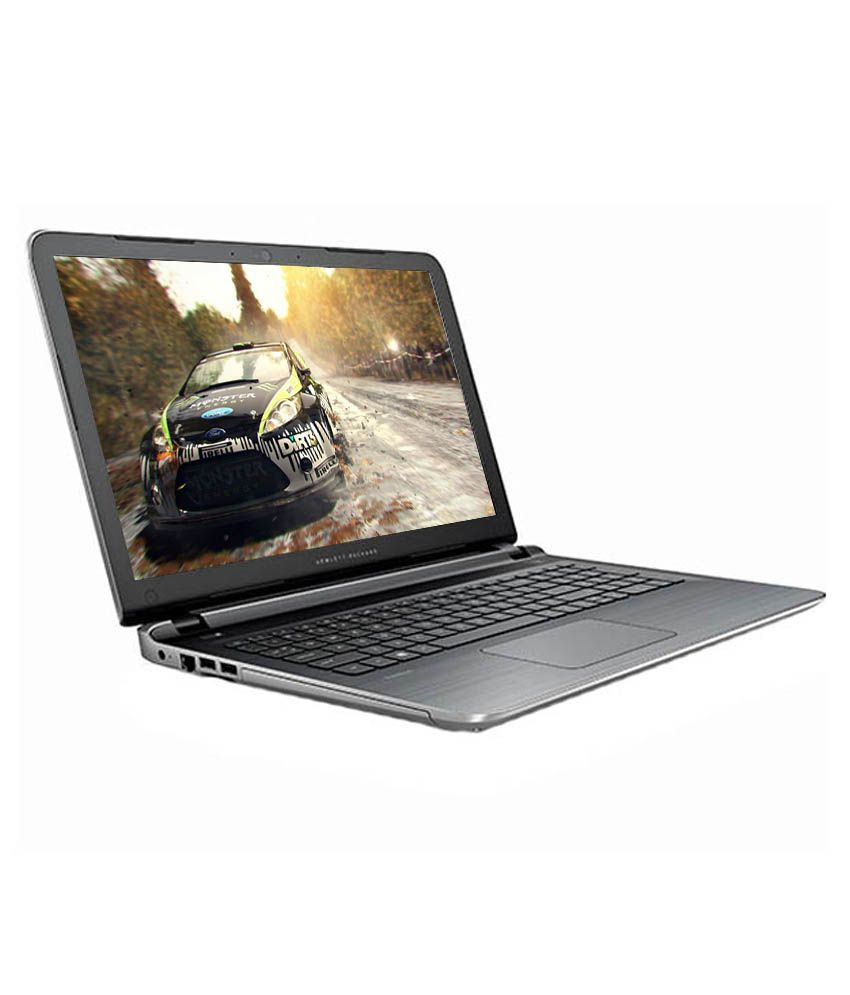 Hp notebook laptop windows 8 -  Hp Pavilion 15 Ab516tx Notebook T0z59pa 6th Gen Intel Core I5