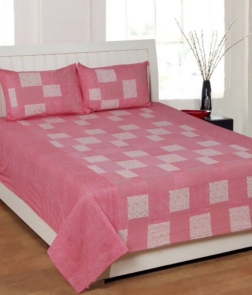 panipat cotton Established in 1992, we have grown to achieve a pinnacle position in the industry as one of the noted 100% cotton towels, kitchen, sheets manufacturers and cotton towels suppliers.