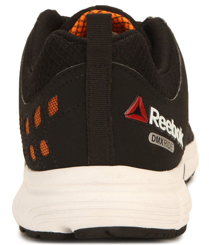 bcaa7461678e70 Buy reebok dmx ride shoes price   OFF44% Discounted