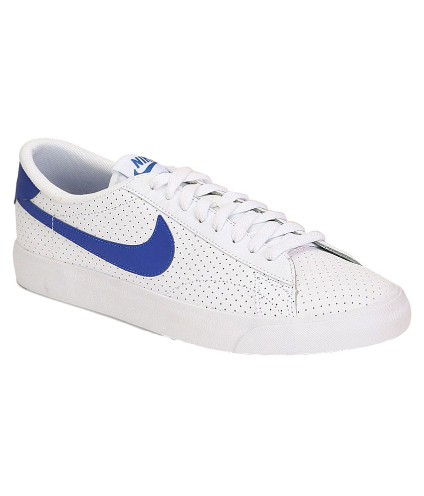 Casuals Shoes Nike