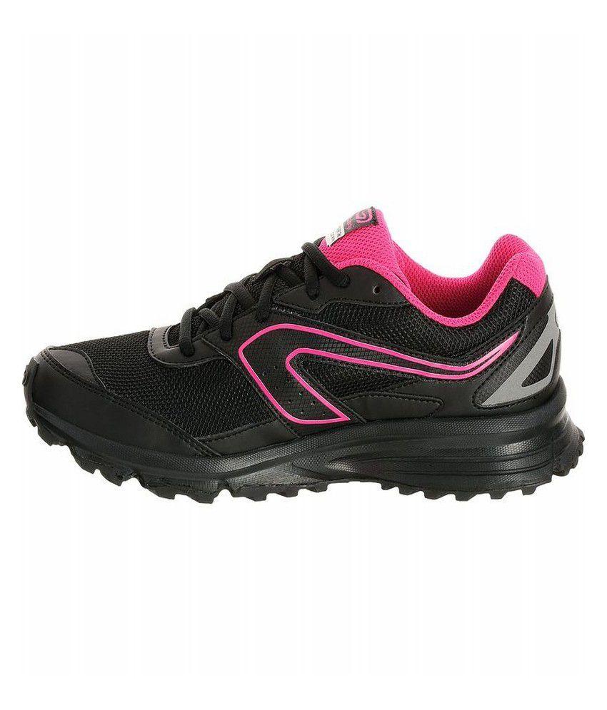 Newfeel Women S Shoes