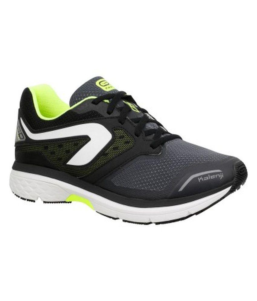 722eb418a KALENJI Kiprun SD Men Running Shoes By Decathlon