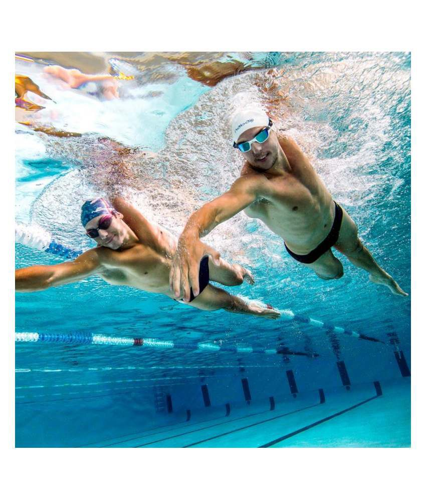275c0bdc203f NABAIJI Spirit Adult Swimming Goggles By Decathlon NABAIJI Spirit Adult  Swimming Goggles By Decathlon ...