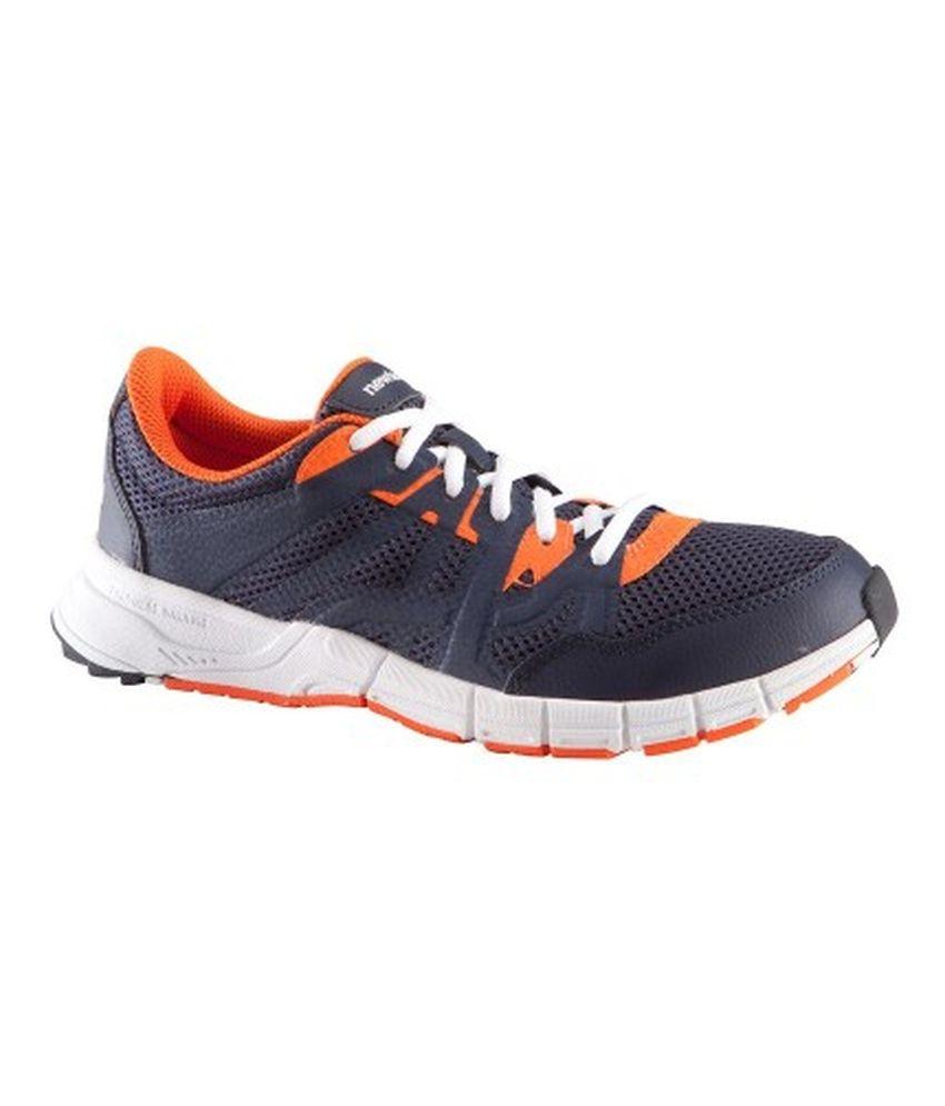 Soft Walking Shoes India