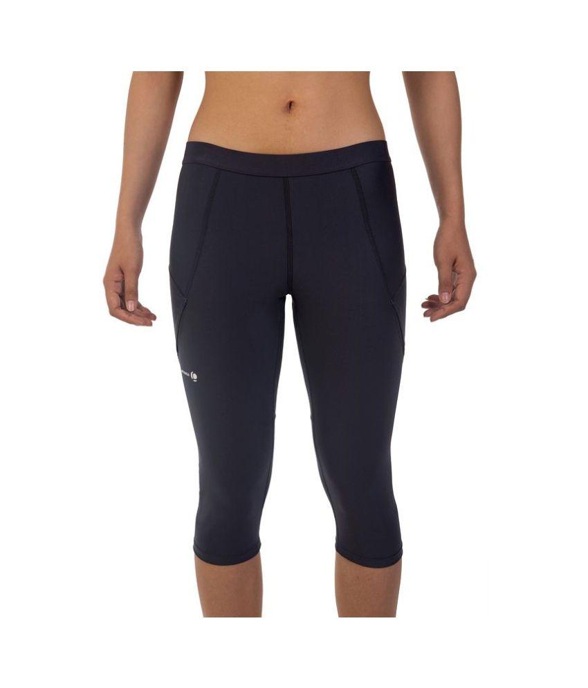 ARTENGO 730 Women's Leggings By Decathlon